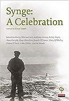 Synge: A Celebration (Carysfort Press Ltd.)