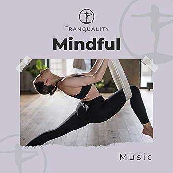 Mindful Kundalini Music