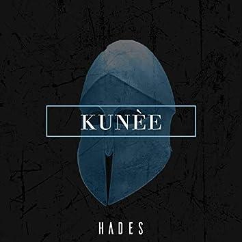 Kunèe