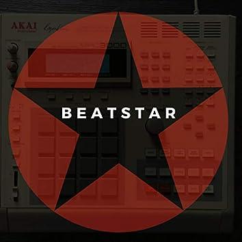 Beat Star