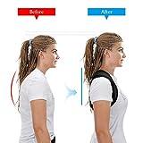 Immagine 2 rottay correttore di postura spalle