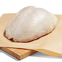 Turkey Breast Boneless Roast Step 3