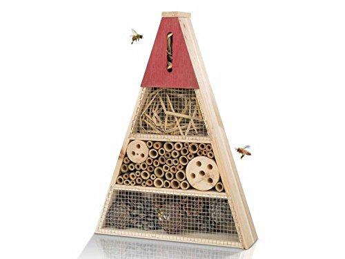 FLORABEST Insektenhotel