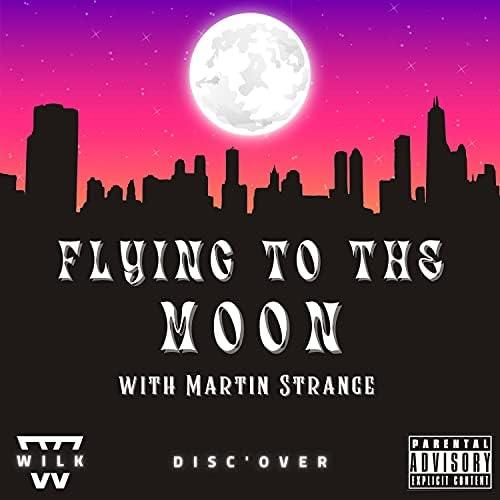 Wilk feat. Kyobee & Martin Strange
