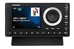 cheap With SiriusXMSXPL1H1 satellite radio OnyxPlus and HomeKit, you get 3 months of free service …