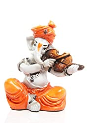Buy Ganesh Statue Murti Eco Friendly Ganpati Idols Online