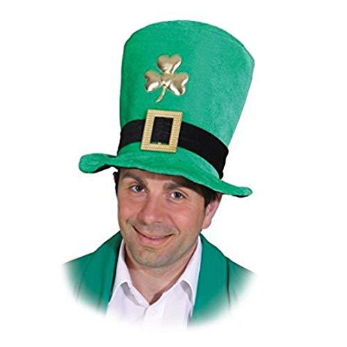 St. Patrick's Day chapeau pour déguisement