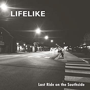 Last Ride on the Southside