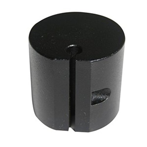 Meade Instruments 07300 Tube Balance Weight System for 2 lb. Weight