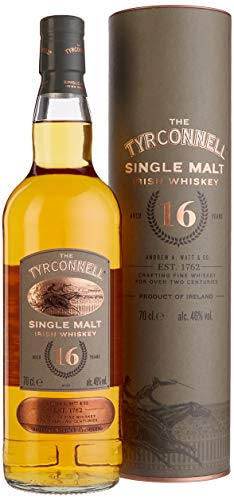 Tyrconnell 16 Jahre (1 x 0.7 l)