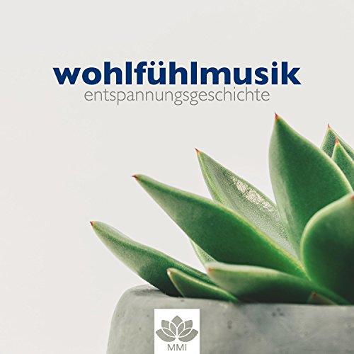 Wohlfühlmusik: Entspannungsgeschichte, Entspannungsmusik Gitarre, Klavier, Natur