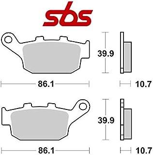 Suchergebnis Auf Für Honda Nx 650 Bremsen Motorräder Ersatzteile Zubehör Auto Motorrad
