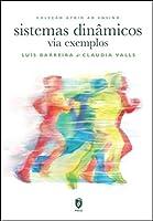 Sistemas Dinâmicos Via Exemplos (Portuguese Edition)