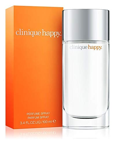 Clinique Happy 100ml EdP Spray