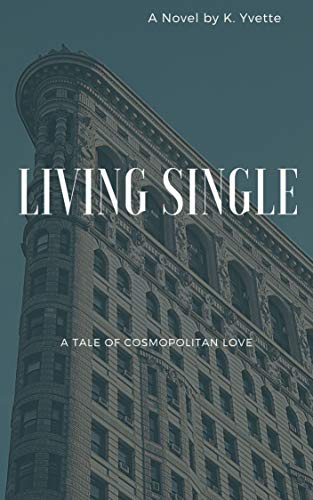 Living Single : The Completed Series