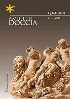 Amici Di Doccia - XIII, 2020