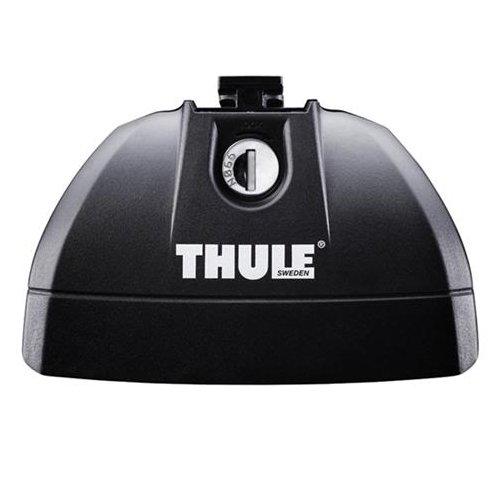 Thule 1187 Kit, Set of 4