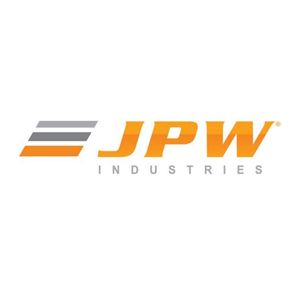 Ranking TOP20 New product type JPW Inner Wheel Guard Left # JBG10B-016