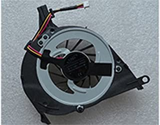Replacement Toshiba Satellite L655-S5150 CPU Cooling Fan