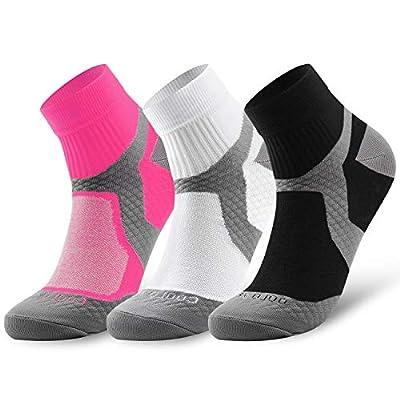 Compression Socks 4/7 Pairs