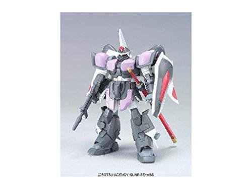ZGMF-1017M2 Ginn Type High Maneuver 2 GUNPLA HG High Grade Gundam Seed Destiny 1/144