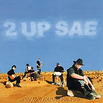 2 UP SAE