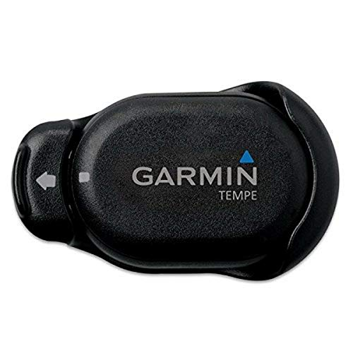 Garmin 010-11092-30 - Sensor de Temperatura inalámbrico