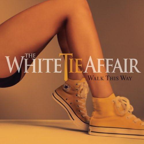 The White Tie Affair