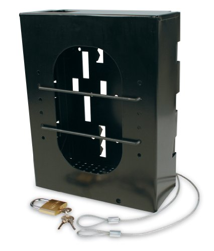 Moultrie Camera Security Box