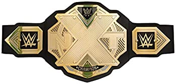 wwe nxt toys