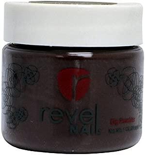 Revel Nail Dip Powder D22(Eve), 1 oz