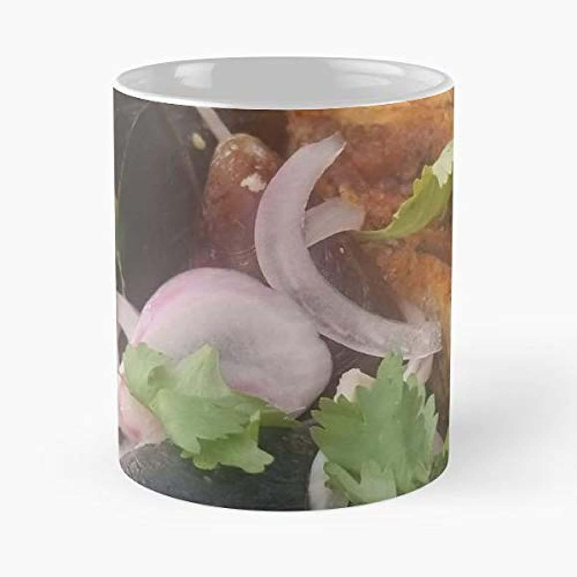 Jenjenn0710 Food Sushi Oishi -funny Present For My Greatest Boss Male Or Female, Men, Women, Great Office Gift Mugs, Birthday, Leaving, Bold, Cup, 11 Oz