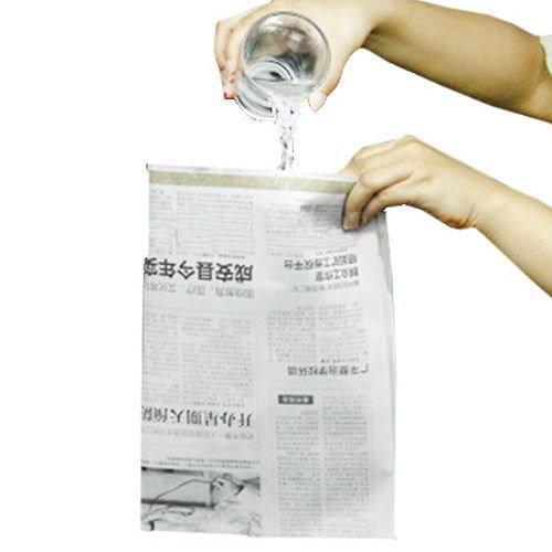 dirty-jokes Líquido al periódico