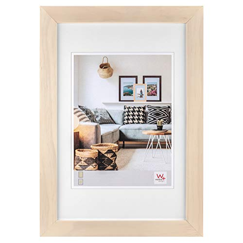 Walther Design HQ070H Cadres Photo, Nature, 50 x 70 cm