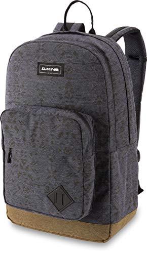 Dakine Mochila 365 DLX, 27 litros, mochila resistente con compartimento para el portátil y para el iPad - Mochila para la escuela, la oficina, la universidad y salidas de un solo día