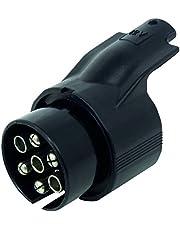 Carpoint 0429520 Adapter 7-polige stekker voor 13-polige doos