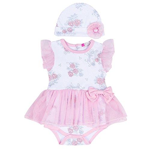 puseky Abbigliamento prima infanzia
