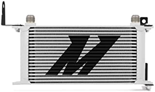 Best mishimoto oil cooler s2000 Reviews