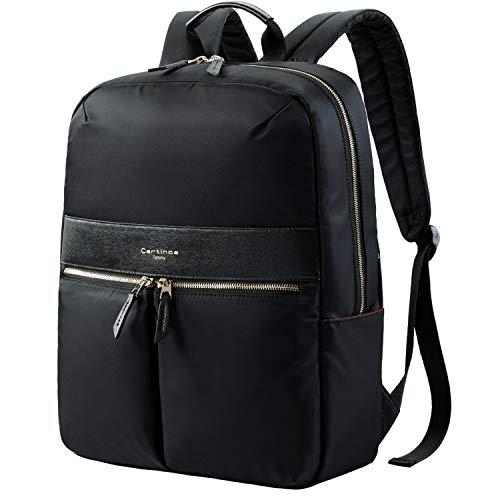 S.perfect Rucksack Men - 15,6-Zoll-Fashion Wear-Resistant Computer-Outdoor-Sport & Freizeit Wasserdicht Männer Tasche,A