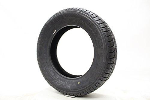 Toyo Tires Celsius PCR 215/55R17 98V CSPCR TL