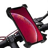 Handyhalterung fahrrad Samsung galaxy J7 neue fixierung der extremen Härte fahrradhalterung Samsung...