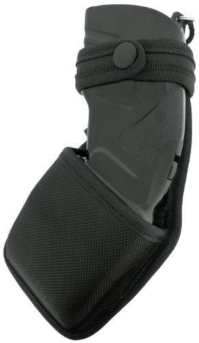 Security-Discount Germany - Gürtelholster für Elektroschocker ESP Power Max 500