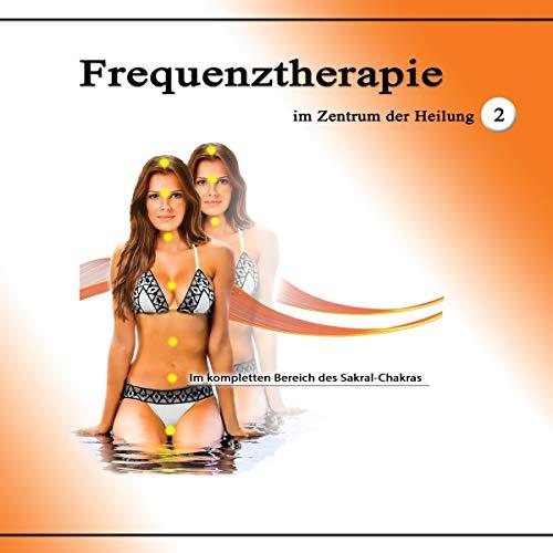 Frequenztherapie im Zentrum der Heilung 2 Titelbild