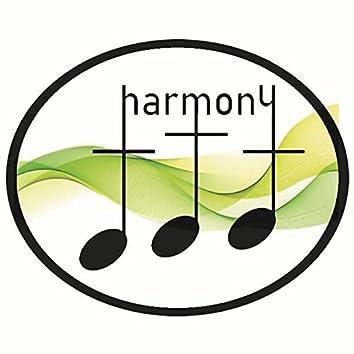 O Holy Night, Divya Raathri (English Telugu Mashup) [Harmony Hymns]