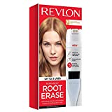 Revlon Root Erase Permanent Hair