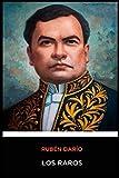 Ruben Dario - Los Raros
