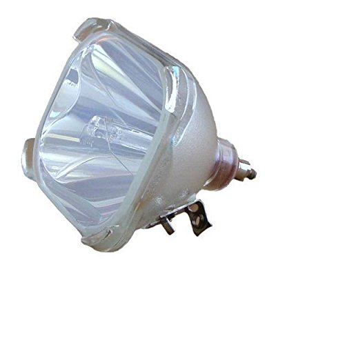 Amazing Lamps UX-25951 / UX25951 / 69374/69458 Replacement Bulb Only for Hitachi Televisions