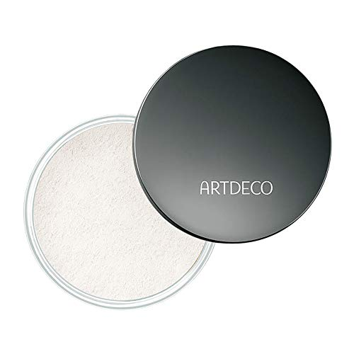 ARTDECO Fixing Powder, Fixierpuder