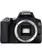 Canon 3454C001Aa, Fotoğraf Makinesi