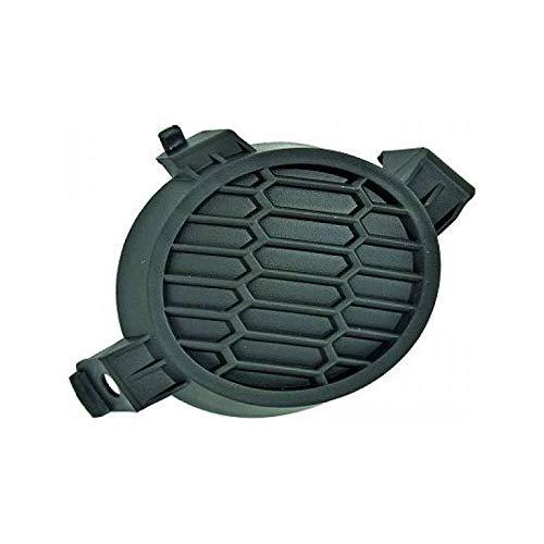 Diederichs 6024148 - Grille de ventilation, pare-chocs